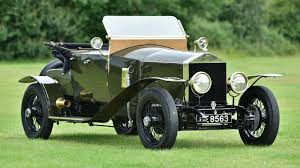 antique rolls royce for sale 1926 rolls royce 20hp 2 door drophead for sale vintage