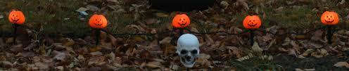 halloween yard lights october 2013 wilkiestories com