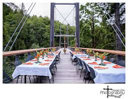 wedding venues in oregon best 25 wedding venues oregon ideas on outdoor