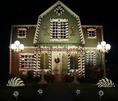 decorate living room for christmas karamila com country french