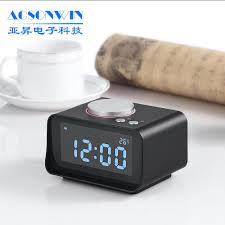 plastic alarm clock plastic alarm clock suppliers and