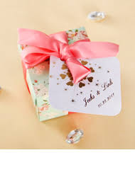 favors online cheap wedding favors online wedding favors for 2018