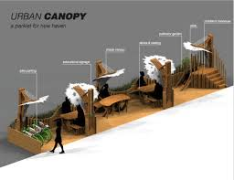 canap駸 mobilier de 467 best parklet パークレット images on architecture