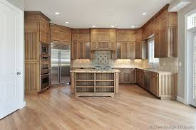 kitchen ideas for light wood cabinets pin by margie hirst on kitchen stuff light wood kitchens
