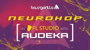 tutorial fl studio download download neurohop in fl studio tutorial synthic4te