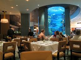 design house restaurant reviews royal flusher world chart house golden nugget las vegas royal