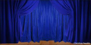 blue backdrop drapes blue backdrop 1b backdrops beautiful