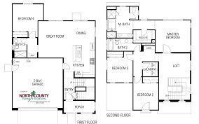 brindle pointe at horse creek ridge floor plans county