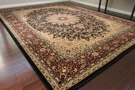 contemporary inexpensive area rugs