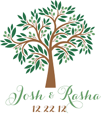 olive tree logo template search logos