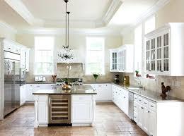 white kitchen ideas uk modern white kitchen design ideas cheap cabinets grey