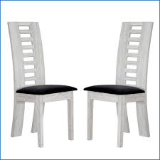D Coratif Table A Manger Chaise Conforama Salle A Manger Unique Salon Galerie De D Coratif