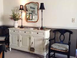 Corner Kitchen Hutch Furniture Dinning White Buffet Table White Buffet Cabinet Kitchen Hutch