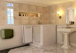 handicapped bathroom designs handicapped friendly bathroom design ideas for disabled