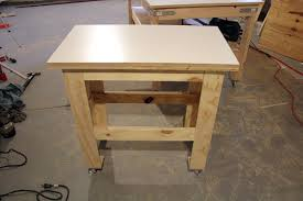 making a router table how to build a router table one project closer