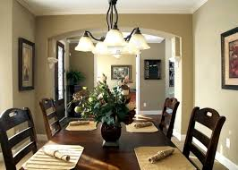 Simple Decorate My Dining Room To O With Design - How to decorate my dining room