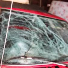 Window Glass Repair Miami Nissan Windshield Replacement Prices U0026 Local Auto Glass Quotes