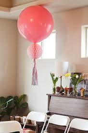 16 best 50th anniversary images on pinterest custom balloons