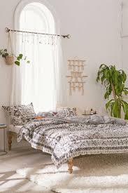 270 best bedrooms images on pinterest bedroom ideas room and