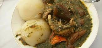 cuisine ivoirienne et africaine abidjan cuisine recettes