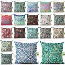 Home Decorations Wholesale Online Buy Wholesale Bohemian Home Decor From China Bohemian Home