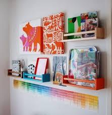 rangement chambre d enfant astuces de rangement pour la maison