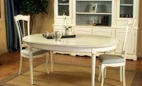 Frais Table De Cuisine Ikea Table Salle A Manger Avec Rallonge Ikea Pour Deco Cuisine Frais