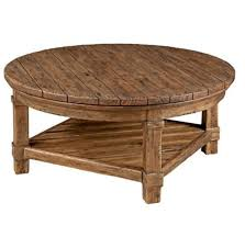 Rustic Oval Coffee Table Rustic Coffee Table Coffee Table For Furnishing Your