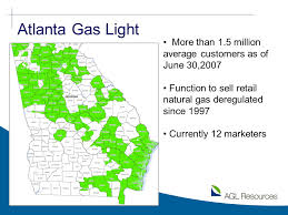 atlanta gas and light payment channels a case study of payment practices ppt download