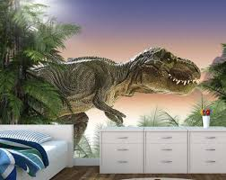 gratify home theatre murals tags home murals picture murals on full size of mural home murals impressive dinosaur wall mural 49 dinosaur wall murals for