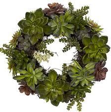 front door wreath ideas best green wreaths for your front door under 55 u2022 a brick home