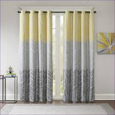 Soundproofing Curtain Living Room Marvelous Noise Cancelling Drapes Sun And Moon