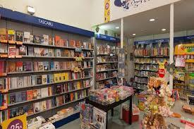 librerie in franchising gulliver il franchising di chi ama i libri