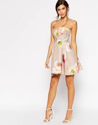 robe invite mariage robe pour mariage invité chic deshabillez vous