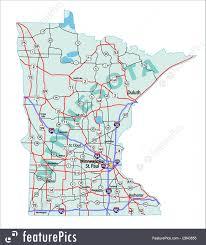 Minnesota Map Us Airport Dedication Covers Minnesota Potholes In The Twin