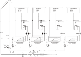 domestic plumbing diagram linafe com schematic plumbing diagram typical plumbing layout for a house
