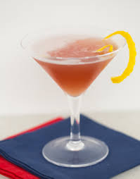 martini recipe french martini the drink kings