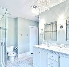bathroom color ideas 2014 colors for bathroom rayline info