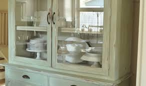 kitchen hutch ideas kitchen hutch plans basic rabbit hutch plans wondrous kitchen