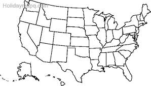 map of usa clipart clipart collection us map clipart united