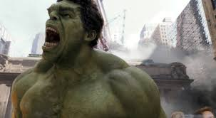 avengers images featuring hulk collider