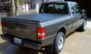 1999 ford ranger bed liner bed lined stock bumper piic request ranger forums the