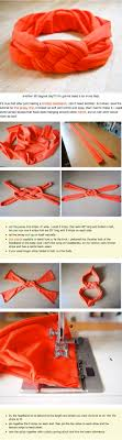 knotted headband best 25 knotted headband ideas on diy headband diy