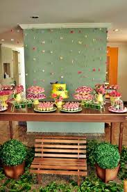 wing it with these butterfly garden party ideas little party love