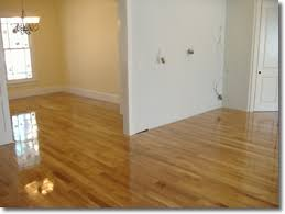gallery magnolia hardwood floors travis greene tallahassee