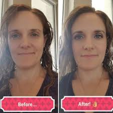 makeup classes rochester ny miller 29 photos 58 reviews skin care 3340