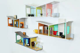 house shelves designs with concept hd photos home design mariapngt