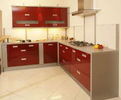 Kitchen Cabinet Color Schemes by Kitchen Color Schemes Luxurious Home Design