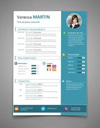 ui design cv cv original cv 42 maxi cv education job personality