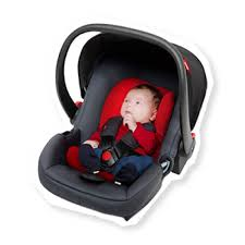 mercedes baby car seat drive baby car seats booster seats phil teds